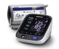 Blood Pressure Monitors for Home Use
