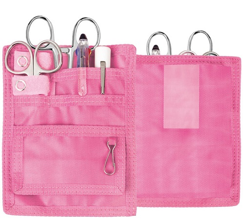 Nurses Belt Loop Organiser Kit