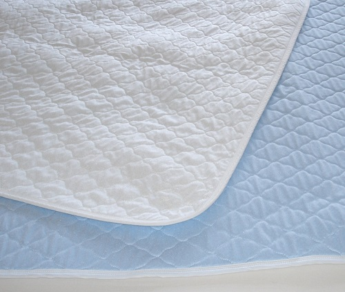 Washable Bed Pads- Economy