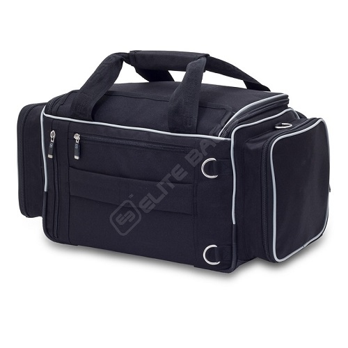 Doctors Soft Medical Bag