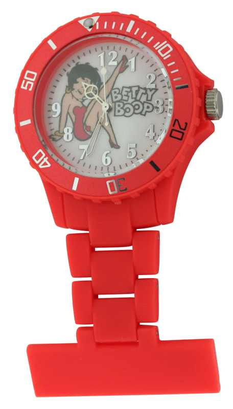 Nurses Fob Watches