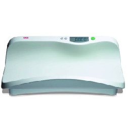 Seca 376 Digital Baby Scale - Innovative Design