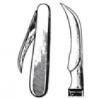 Scalpels-Surgical Set