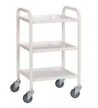Medical Trolleys - High Quality and Durable