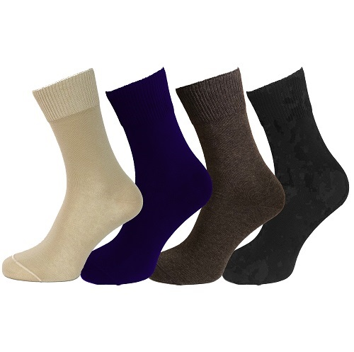 Compression and Travel Stockings