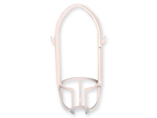 IV Bottle Holder Box of 40