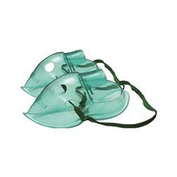 Accessories For Clement Clarke Nebulisers