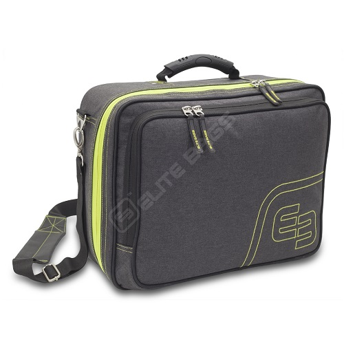 High Capacity Doctors  Bag