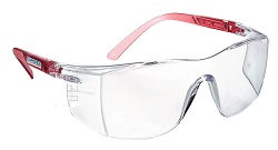 Euronda-Monoart Ultra Light Glasses Box of 10