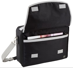 Medical Bag For Home or Emergency Consultations
