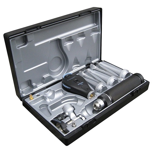 Riester  Veterinary Diagnostic Sets