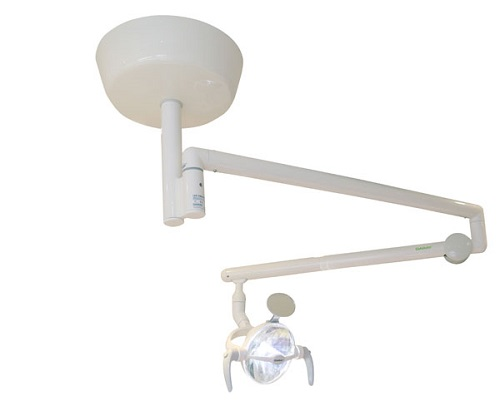 DARAY Ultra LED Dental Light