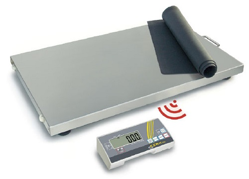 KERN  & Sohn Veterinary  Scales