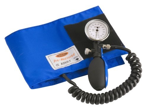 Accoson Sphygmomanometers