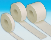 Allsport Zinc Oxide 'No Scissor' Tape