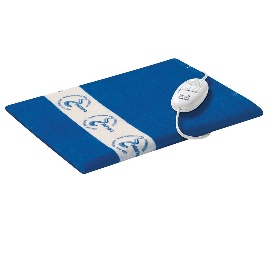 Heat Pads For Pain Relief