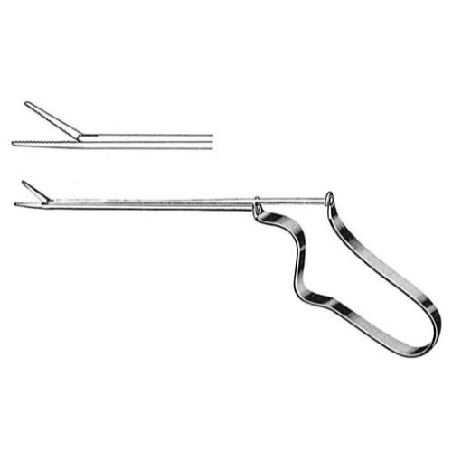 Buck Lever Foreign bodies 11cm