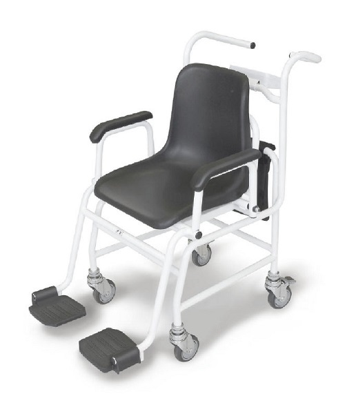 Chair Scale For Up To 250 kg