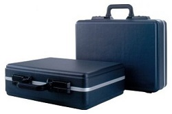 Durable Doctors Briefcase
