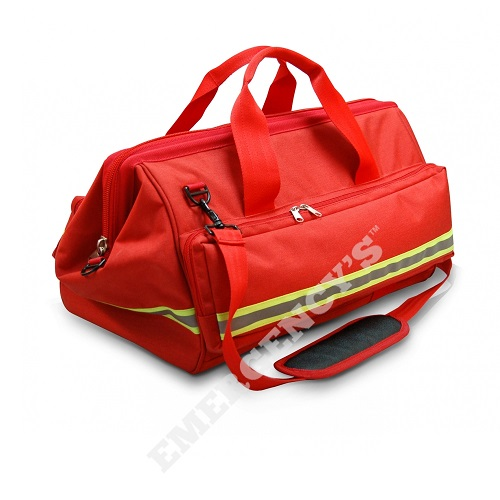 Emergency Bag with Fast Access