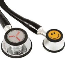 ERKA Finesse Light Child Stethoscope