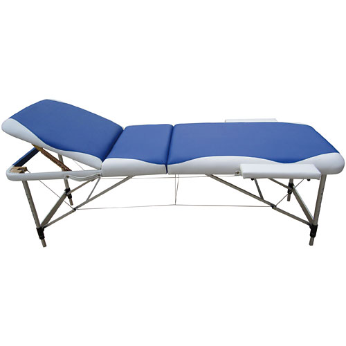 Portable  Massage and Examination Table