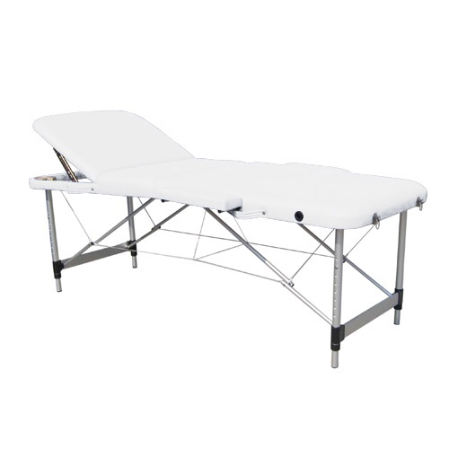 Comfortable Mobile Examination Table