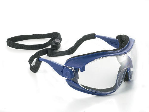 Safety Googles- Protective Goggles