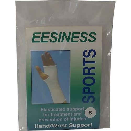 Support Bandages