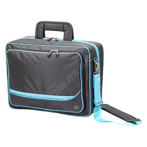 Large Multipurpose Medical Bag