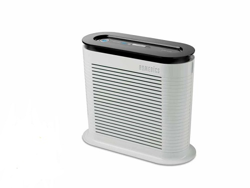 Professional HEPA Air Purifier
