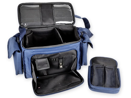 Doctors Medical Bags inc. Nurses First Aid and Paramedic Bags