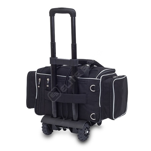 Multipurpose Medical Trolley Bag