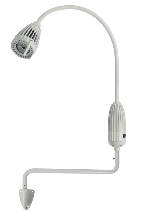 MIMSAL  Medical Lighting
