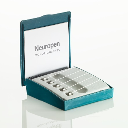 Neuropen Monofilaments