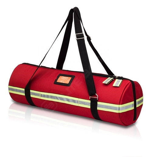 Specialist  Medical Equipment Bags