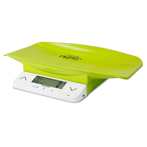 Other Brands of  Medical Scales