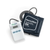 Welch Allyn Digital Blood Pressure Devices