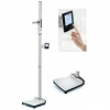 Column And Platform  Scales -Measuring Stations