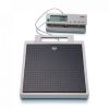 Medical Floor Scales