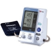 Omron Digital Blood Pressure Devices