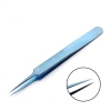 Ophthalmic Forceps