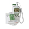 Welch Allyn Digital Thermometers