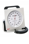 Accoson Six00 series Aneroid Sphygmomanometer