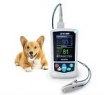 Veterinary Diagnostic Equipment