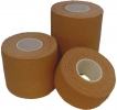 Dressing Retention Tapes