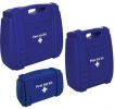 Empty First Aid Kit Cases and Bags