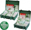 Professional First Aid Kits and Medical Kits