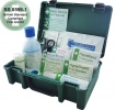 British Standard Compliant Travel First Aid Kits