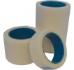 Microporous Tapes